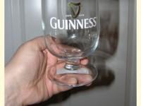 Guinness pokal