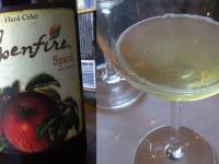 Alpenfire Spark Cider
