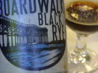 Karl Strauss Boardwalk Black IPA