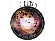 M.T. Head Brewing Co.
