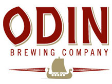 Odin Brewing Co.