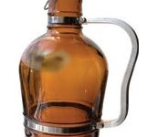Don't let your jugs get like this.