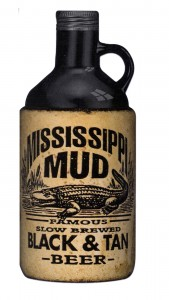 "Mississippi Mud: Helping us solve the mystery of ""Phlinger"""