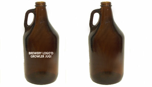 the case of the unlogo'd growler