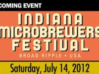 Indiana Microbrewers Festival