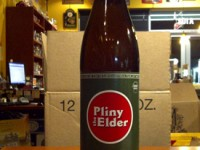 Russian River pulled out of Washington: No more Pliny