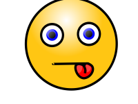 emoticon_blank-stare