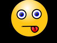 emoticon_blank-stare