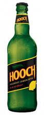 Hooch Lemonade