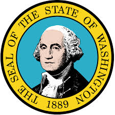 Emails supporting SSB 5731 must go out: In support of Washington Specialty Beer/Wine Stores