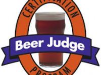 get info - Beer Judge Certification Program