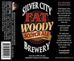 Fat Woody